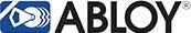 Логотип Abloy